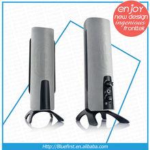 computer standing speaker & stereo mini speaker