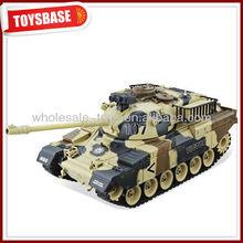 Best price rc tanks