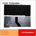 تركيا تخطيط لوحة مفاتيح الكمبيوتر المحمول توشيبا l100 stellite