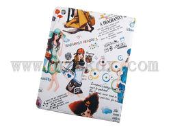 Magnetic skin Smart Cover PU Leather Case/ Magic Standfor iPad 3 2 Wake Up Sleep
