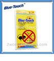 Venta caliente de plástico de la rata& de insectos& merienda trampa de productos