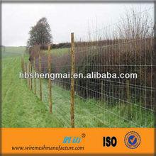 Farm/agricultural fence