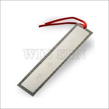 paper magnet bookmark,metal charm bookmark