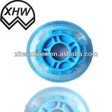 flashing roller skate wheels for sale 2013
