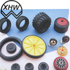 roller skate wheels for sale 2013