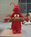 beliebte design 2013 maskottchen kostüme toy story
