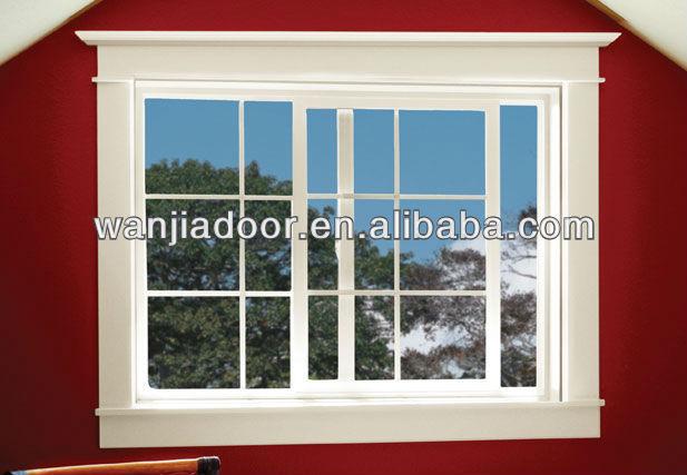 ... grill window designs cheap pvc sliding window good quality Guangzhou
