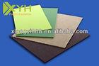 ABS Plastic Sheet for bath