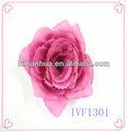 seda flor corsage brocheivf1301