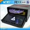 3D in dash car dvd player, Foryou DVD Loader, Hitachi Pick Up