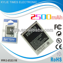galaxy note i9220 i717 battery paypal is accepted