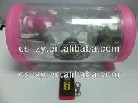 4 inch subwoofer/car audio subwoofer/club subwoofer