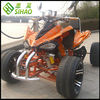 2013 New 250CC Racing ATV EEC Road Quad bike