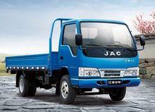 GB/T9074.15-M16*45 JAC PARTS/SPARE PARTS/AUTO PARTS