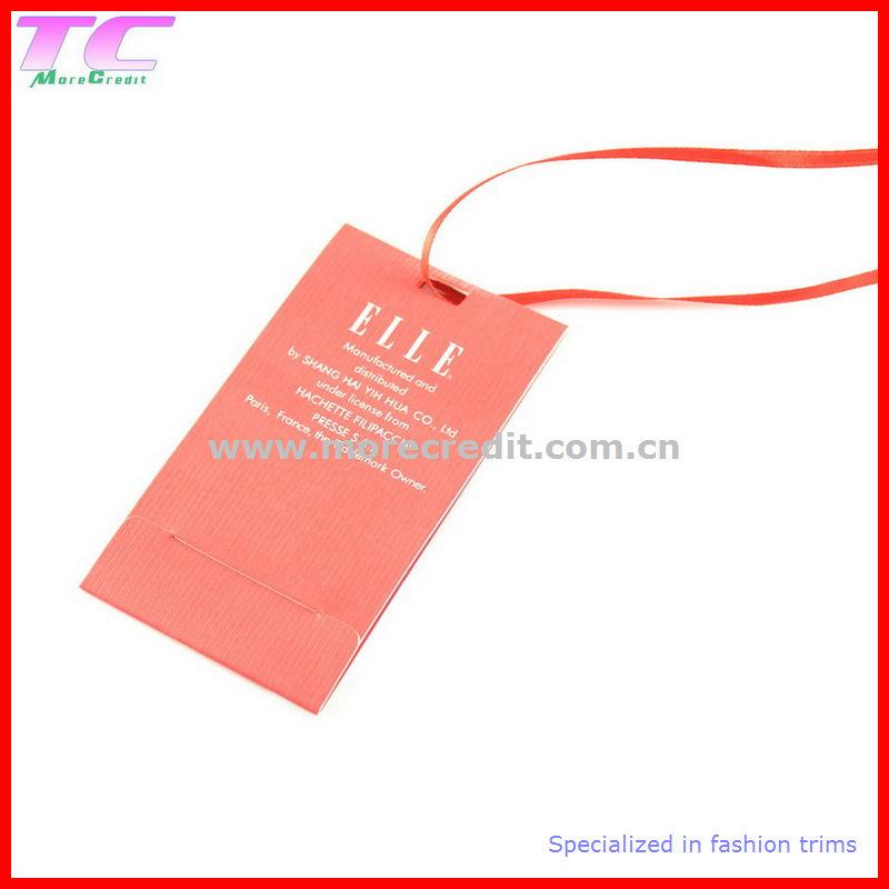 garment sample price india
