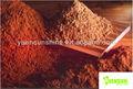 100% natural cacao harina con precios competitivos