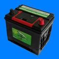 12v tensão e mf bateria automotiva tipo de baterias de carro