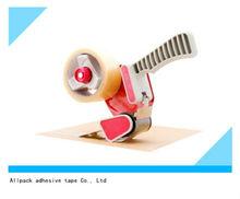 adhesive all-purpose packing tape