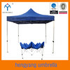 3*3 m gazebo,promotional tent