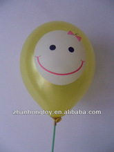 printed 18 foil balloons/printing photo balloons/diy printed balloon