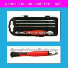 screwdriver set for eyeglasses