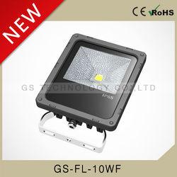 Hot Selling 2013 LED 10W Heat Sink for LED Flood Light