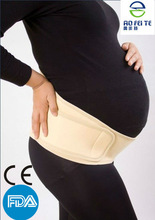 Healthy and breathable!motherhood pregnancy maternity belt