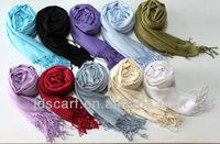 shawls for evening dress LATEST 100% viscose soft &smooth shawls for evening dress