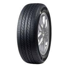 C-M-0008 New Black Tubeless Radial 175/65 R 14 inch Car Tire for KIA RIO