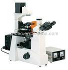 A16.0201 1000x Inverted & Reflected Trinocular epi fluorescence microscope