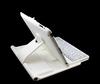 2013 Sinoband New arrival HOT bluetooth keyboard rotating case for ipad