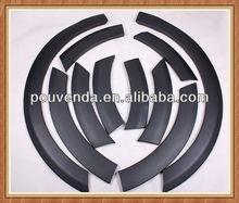 Auto car parts accessory Wheel trim for AUDI Q5