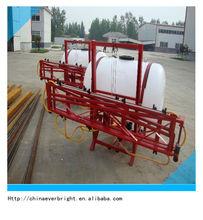 Agriculture machine sprayer /Agriculture sprayer