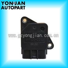 Hot Selling Mazda 3,5,6 MAF/Mass Air Flow Meter Sensor OEM L3K9-13- 215 /197400-2240