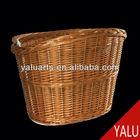 willow bike basket CZ-2013019