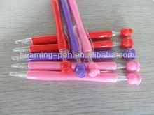 New models,slim pen, rose pen,
