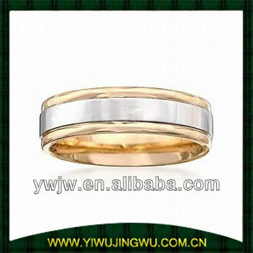 Comprar anillos para hombre online Juwelo