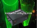 2 W Laser vert homme vert Laser 2000 mw