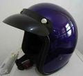niza calidad de casco de moto para la venta en shanghai kion
