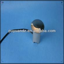 2013 3w led inground light/lighting exterior led/safety capacitor