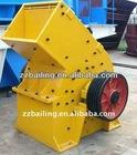 Good Quality Machine Mining :Hammer Crusher