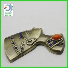 Russian souvenir Fridge Magnet (xuf-164)