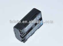 Battery Grip Holder for SONY Alpha a350 a300 a200 DSLR