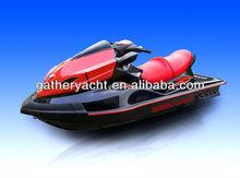 Hot sale jet ski 1500cc 185HP