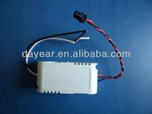 led strobe lights for LED driver