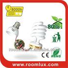 Fashioned SKD energy saving lamp & CFL