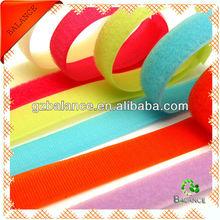 self adhesive velcro fastener strips, dots, squares