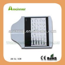 EXW Price high quality led street light / lamp post 36w