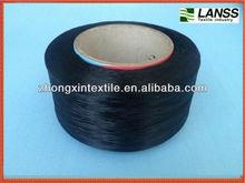 900D 1000D 144F High tenacity Polypropylene yarn