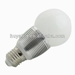 led bulb zhongtian